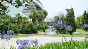 Is Valencia A Good Place To Live?