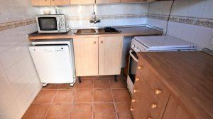 cocina-verano-ext.jpg.1143x857