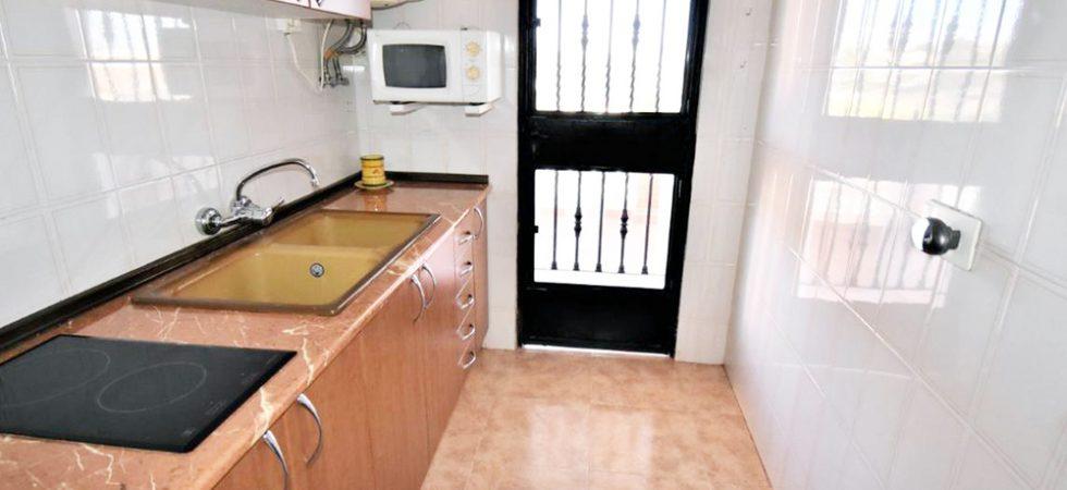 cocina.jpg_rzCuUxv.1143x857