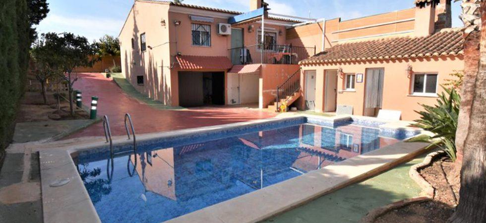 piscina-5.jpg_us846Tk.1143x857