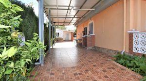 terraza-2.jpg_n49axN9.1143x857