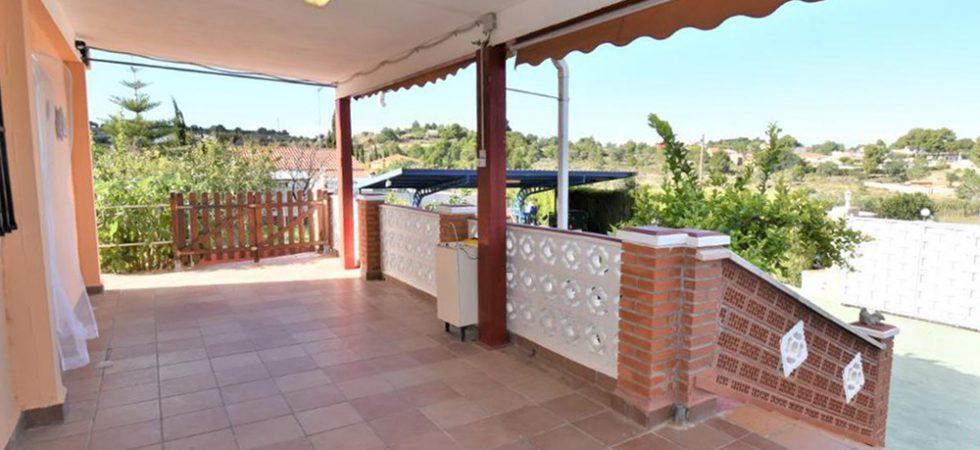 terraza-3.jpg_fjy6sxt.1143x857