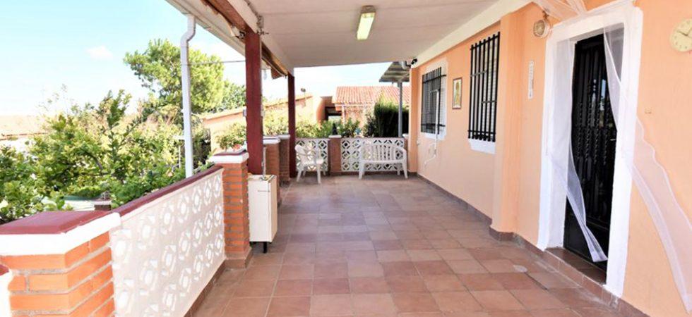 terraza-4.jpg_wWPQsGF.1143x857