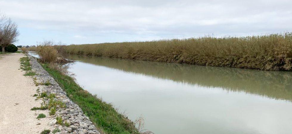 River Jucar