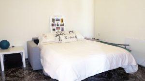Apartment Bedroom 4 - 12m²